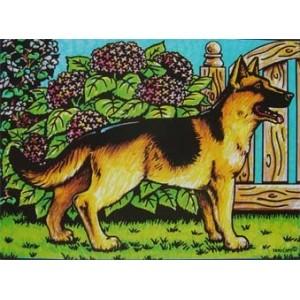 chien2
